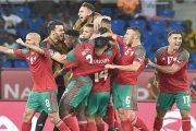 الفيفا: المنتخب المغربي يملك كل شيء للتألق في مونديال روسيا 2018 وهذا ما قالته